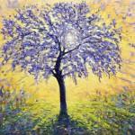 L Tiller – Tree of Hope 2020 – Wychwoodart-0f3cb933