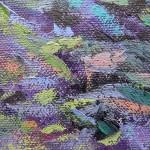 Lee Tiller – Twilight on the Thames -CU2 –  wychwoodart-ea4d9939