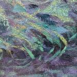 Lee Tiller – Twilight on the Thames -CU3 –  wychwoodart-067746f7