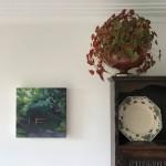 Margaret Crutchley Along the Dark Path Wychwood Art 2 – Copy-39bd40e6