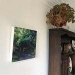 Margaret Crutchley Along the Dark Path Wychwood Art 3 – Copy-4749f48e