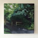 Margaret Crutchley Along the Dark Path Wychwood Art 4 – Copy (2)-51b23a39