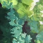 Margaret Crutchley Along the Dark Path Wychwood Art 6 – Copy (2)-5b469306