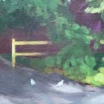Margaret Crutchley Along the Dark Path Wychwood Art 7 – Copy-75df2a11