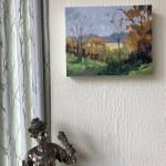 Margaret Crutchley Beyond the Boundary Wychwood Art 2 – Copy-aced61c7