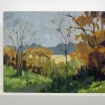 Margaret Crutchley Beyond the Boundary Wychwood Art 4-f04825ea