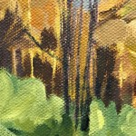 Margaret Crutchley Beyond the Boundary Wychwood Art 7 – Copy-4f0c2467