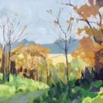 Margaret Crutchley Beyond the Boundary Wychwood Art – Copy-fdf94e9f