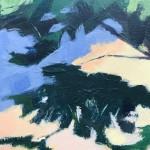 Margaret Crutchley Cedar of Lebanon at Sunset Wychwood Art 6-ea82fb28