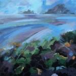 Margaret Crutchley The Brisons, Cape Cornwall Wychwood Art 1 – Copy-b964d43f
