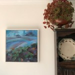 Margaret Crutchley The Brisons Wychwood Art 2-e9e9a718