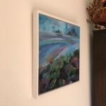 Margaret Crutchley The Brisons Wychwood Art 3-9b39b97f