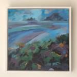 Margaret Crutchley The Brisons Wychwood Art 4-c8b1b34d