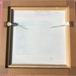 Margaret Crutchley The Brisons Wychwood Art 5-f94243d9