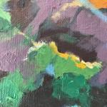 Margaret Crutchley The Brisons Wychwood Art 6-47d50589