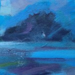 Margaret Crutchley The Brisons Wychwood Art 7-dead9606