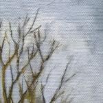 Margaret Crutchley The Flooded Path Wychwood Art 6 – Copy-f60a44b1
