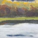 Margaret Crutchley The Flooded Path Wychwood Art 7 – Copy-5c3a02c3