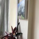 Margaret Crutchley Through the Tunnel Wychwood Art 3 – Copy-f9bd3e61