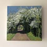 Margaret Crutchley Through the Tunnel Wychwood Art 4 – Copy-1b49368c