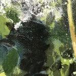 Margaret Crutchley Through the Tunnel Wychwood Art 7 – Copy-00078659