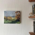 Margaret Crutchley beyond the Boundary Wychwood Art 2.5 – Copy-58533fa1