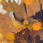 Margaret Crutchley beyond the Boundary Wychwood Art 6 – Copy-88243aed