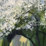 Margaret Crutchley through the Tunnel Wychwood Art 6 – Copy-46ae1f8f