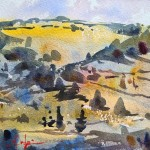Max Panks Selsley Common Wychwood Art-73dc59bc