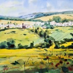 Max Panks Whiteshill Stroud Wychwood Art-a28ffd4c