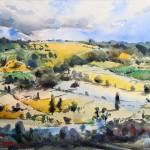 Max Panks Wychwood Art-7c508e12