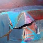 'Primary #1 24_×24_ Acrylic £395 (1)-08fbe2b5