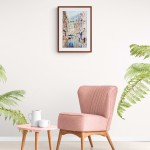 Warm_bright_sitting_room_with_tropical_plants-e8851182