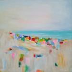 Wioletta_Gancarz_Brilliant_Blue_Sea_Wychwood_Art-9d742c08