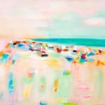 Wioletta_Gancarz_Laguna_Beach_2_Wychwood_Art-e02ebb9d