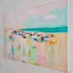 Wioletta_Gancarz_Laguna_Beach_2x_Wychwood_Art-fef3dc50