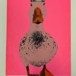 duckess 1-8ccb445c