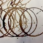 eliza southwood coffee peloton series xvii wychwood art close up 2-f7d659db