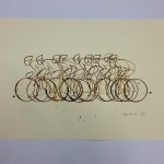 eliza southwood coffee peloton series xvii wychwood art white background-61ee388a