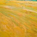 georgie dowling wychwood art barley view 16-de6b704e