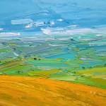 georgie dowling wychwood art barley view 17-1ec9f7c9