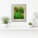 hampshire garden i dylan lloyd insitu-ffc36a9a