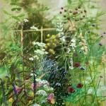 hampshire garden ii dylan lloyd-83bb1186