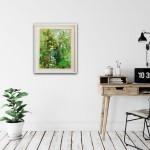 hampshire garden ii dylan lloyd insitu-ceda21ae