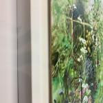 hampshire garden ii dylan lloyd side-ed4c5055
