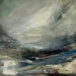 jan rogers abstract kirby lonsdale lancashire wychwood art-0fdf1e3e