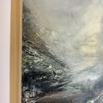 jan rogers abstract kirby lonsdale lancashire wychwood art side-33f6eee0