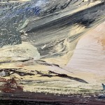 jan rogers abstract kirby lonsdale lancashire wychwood art signature-7267c61c