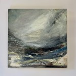 jan rogers abstract kirby lonsdale lancashire wychwood art white background-5feef108