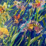 jan rogers blue floral meadow wychwod art signature-6c2952d7
